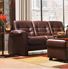 Free Accessory - with Stressless Living Room Set