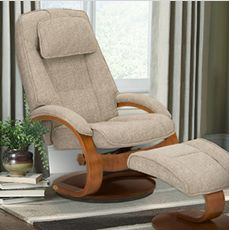 Save up to 25% - Recliners