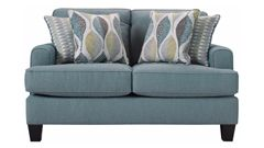 Living Rooms - 15-20% Off