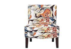 Lalita Accent Chair