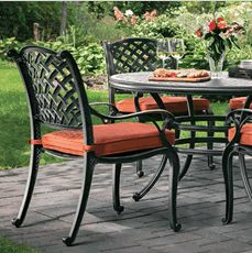 Save up to $225 - Outdoor