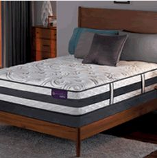 Save up to $800 - iComfort Mattresses & Serta Foundations