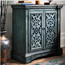 Save up to 22% - Accent Chests