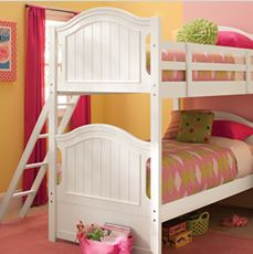 Save up to 25% - Kids' Bedrooms