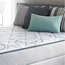 Save up to $150 - Sealy Hybrid Mattress Sets