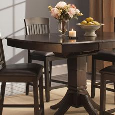 Dining Tables - On Sale