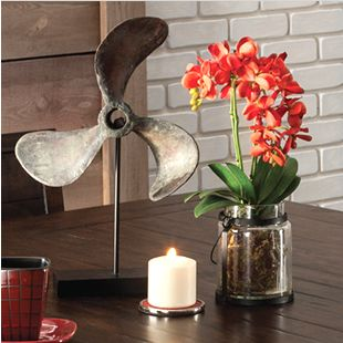 Save up to 40% - Home Decor