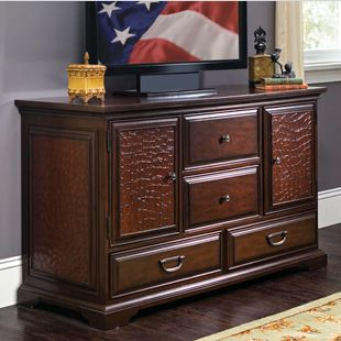 Save up to 30% - Entertainment Furniture