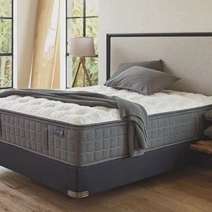 Huge Savings - Select Mattress Sets