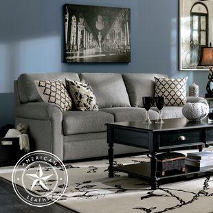 Save $300 - American Leather Comfort Sleepers