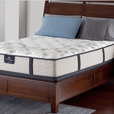 Starting at $499 - Serta Perfect Sleeper Queen Sets