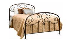 Bedrooms - 15-20% Off