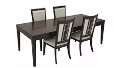 Dining Rooms - 15-20% Off