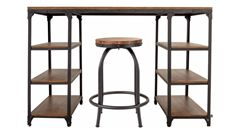 Home Office - 15-20% Off
