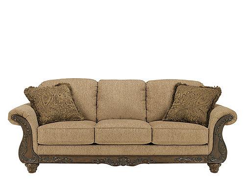 Huntington Sofa