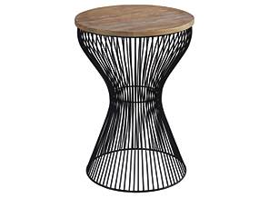 Clearance Coffee & End Tables »
