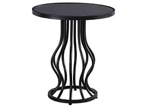Clearance Coffee & End Tables