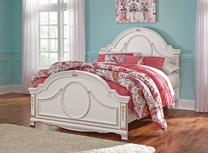 Clearance Kids' Rooms