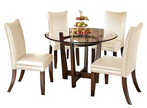 Clearance Dining Rooms