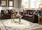 vandemere chat rooms Browse vandemere nc real estate listings to find homes for sale chat (844) 400-9663 the lower level is perfect for game room, man cave.