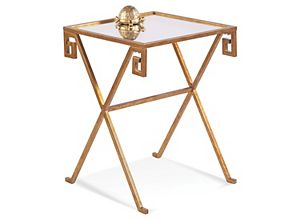 Kellie Accent Table