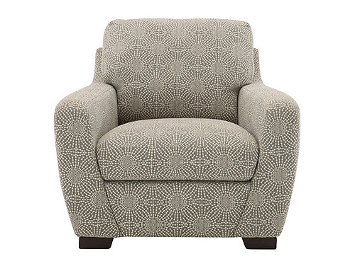 Carpenter Accent Chair Slate Raymour Amp Flanigan