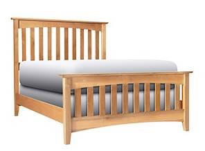 Full Beds »