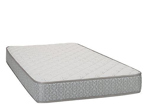 3 inch mattress foundation