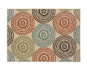 Outdoor Rugs »