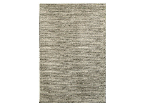 Lucus 6 39 7 X 9 39 6 Area Rug Casual Area Rugs Raymour And Flanigan Furniture