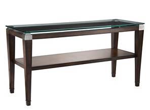 Sofa Tables »