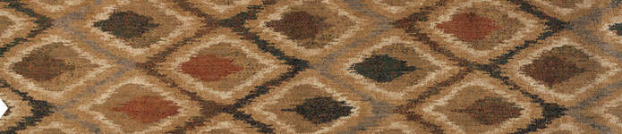 Area Rugs - Casual Area Rugs