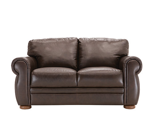 leather recliner sofas loveseats
