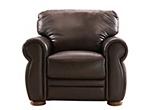 Marsala Leather Sofa Chocolate Raymour Amp Flanigan