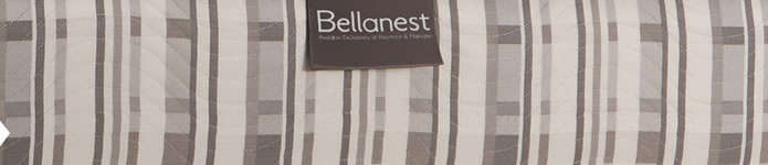 Bellanest Mattress Sets Onsale