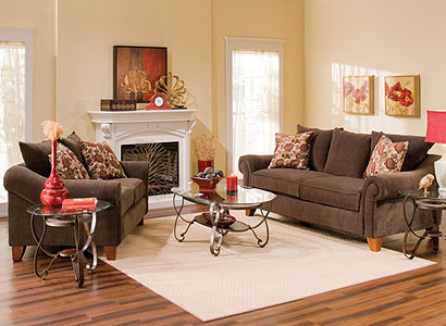 raymour and flanigan living room sets nice design