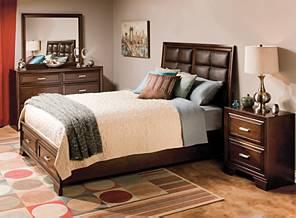Bedroom Sets »
