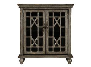 Cabinets »