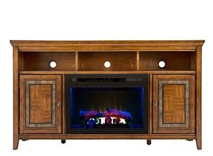 Living Room Furniture Raymour Amp Flanigan