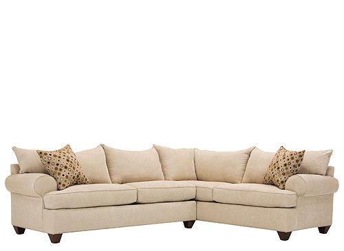 modular sectional sofa apartment