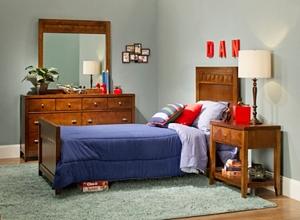 Kids Bedroom Furniture Kids Furniture Raymour Amp Flanigan