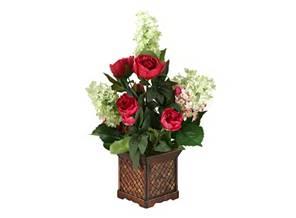 Silk Floral Arrangements »