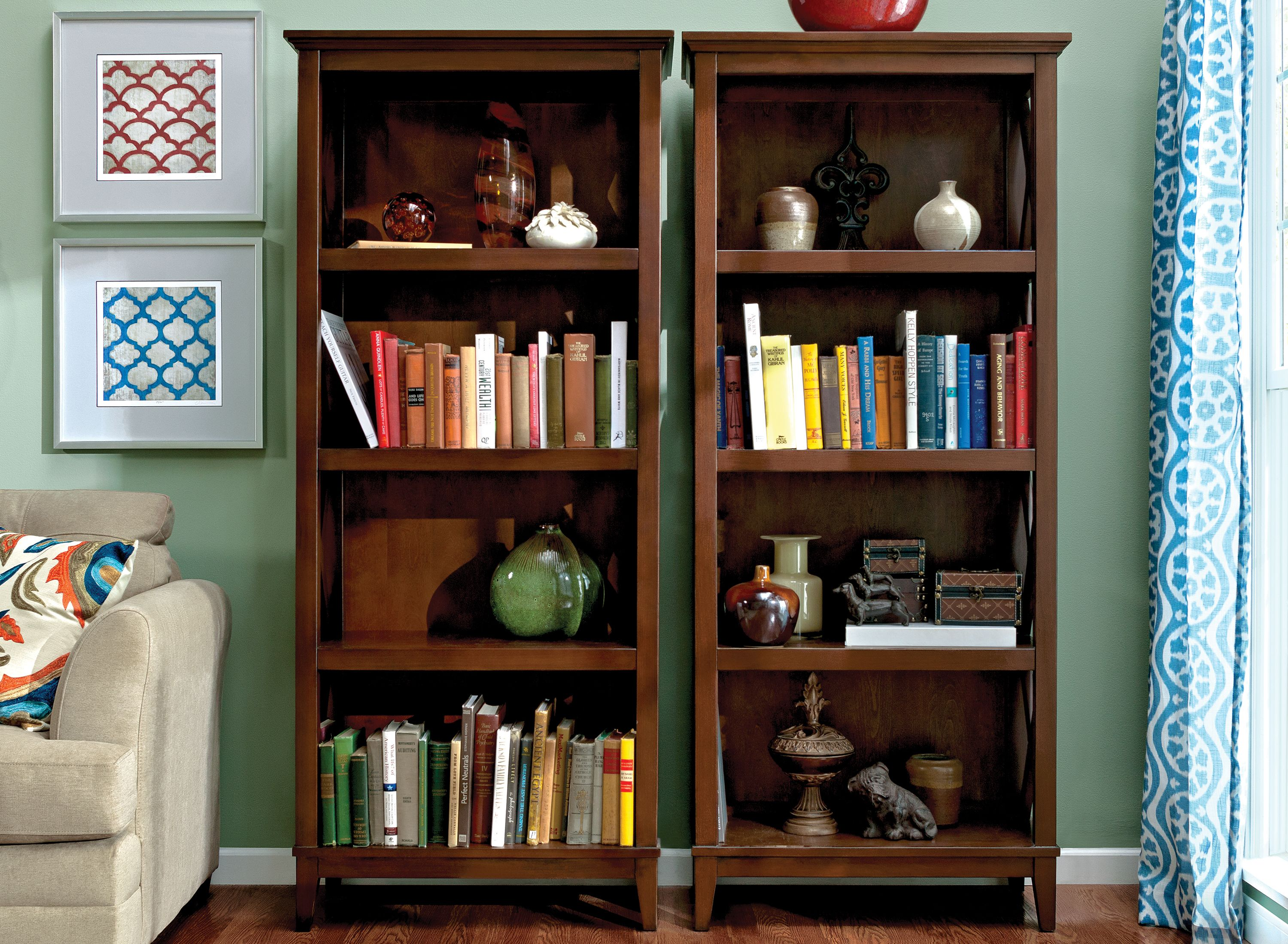 15 Minute Makeover Raymour And Flanigan Furniture Design