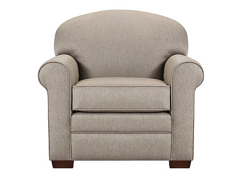 Lilah Chair Living Room Chairs Raymour And Flanigan Furniture