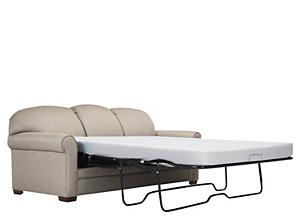 Sleeper Sofa Mattresses