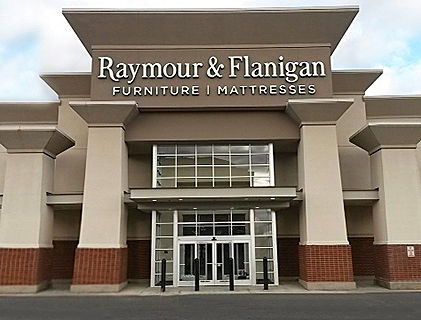 Raymour And Flanigan Bridgewater Store New Jersey Furniture And Mattress Stores Raymour And