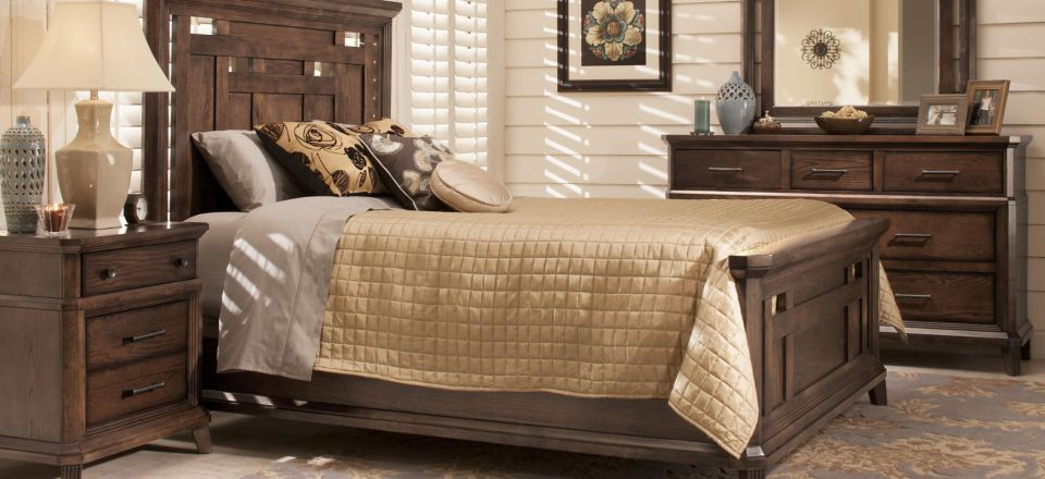 Raymour And Flanigan Furniture Broyhill Furniture