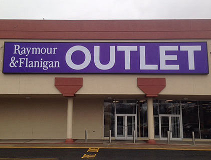 Discount Furniture Mattresses In East Brunswick Nj Raymour