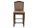 Bay City Dining Chair Mink Raymour Amp Flanigan