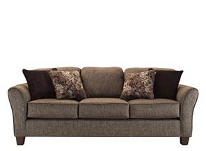Clearance Sofas and Sectionals »
